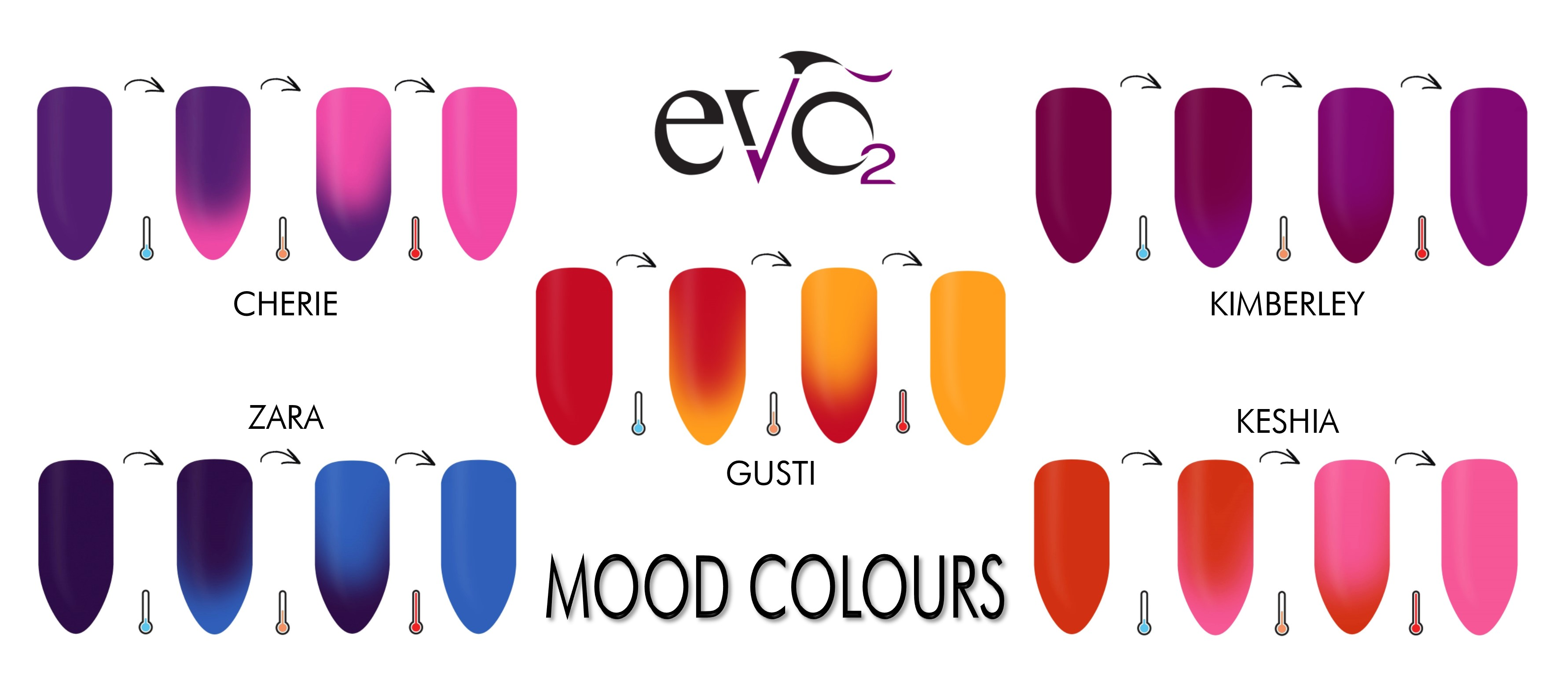 Evo-Mood-Colour-Transitions